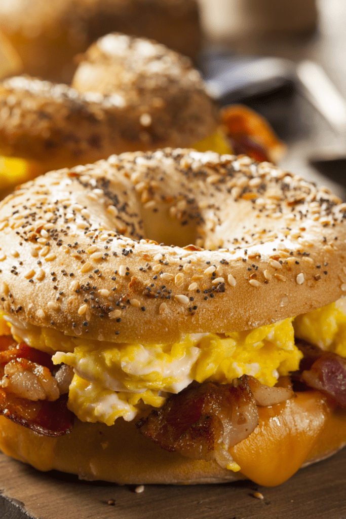 Breakfast-Bagel-with-Egg-and-Bacon.png