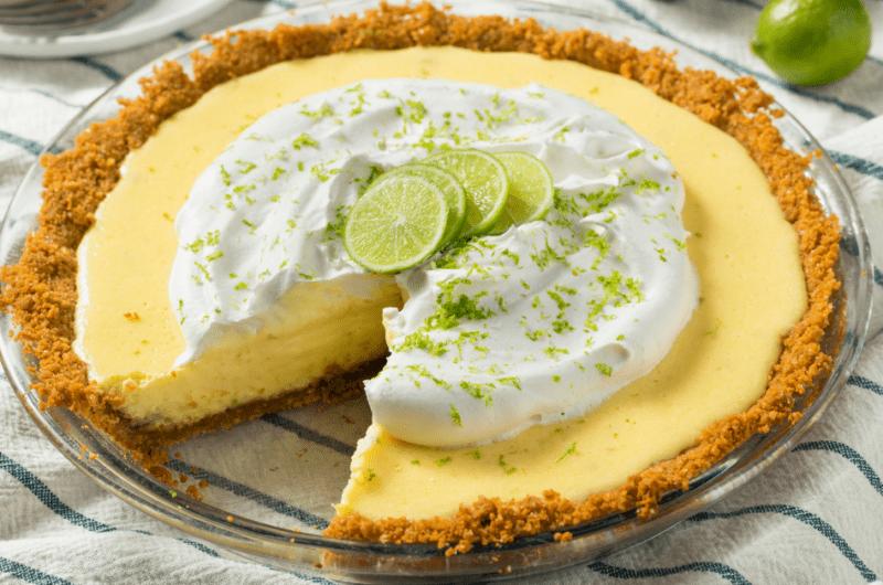 25 Popular Honduran Desserts