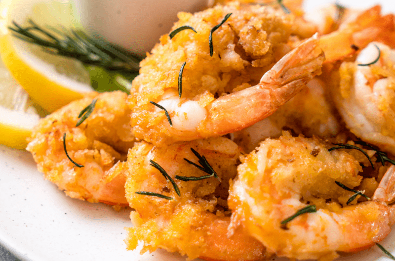 21 Red Lobster Recipes to Recreate at Home