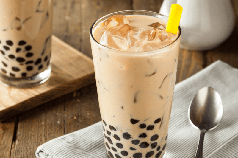 22 Top Vietnamese Desserts