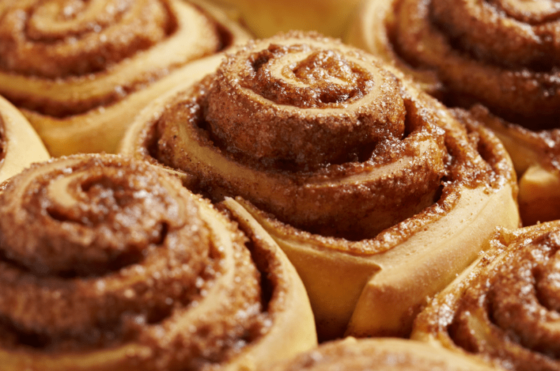 10 Norwegian Desserts That Are So Easy