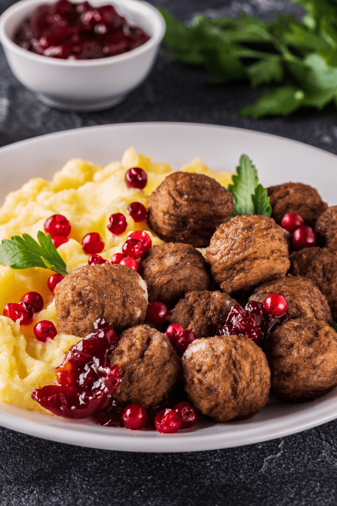 Swedish-Meatballs-with-Pomegranate-and-Cream-Sauce-1.png