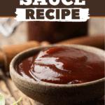A1 Steak Sauce Recipe