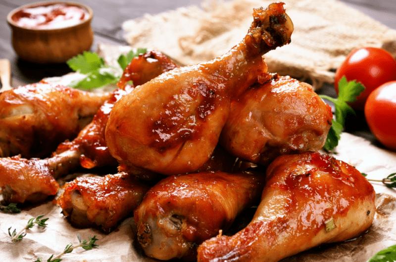30 Best Slow Cooker Chicken Recipes