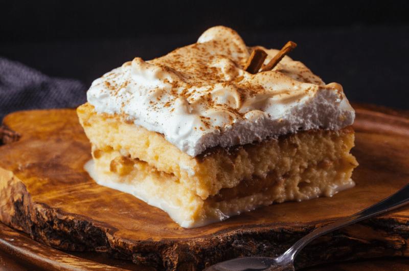 20 Top Dominican Desserts (+ Easy Recipes)