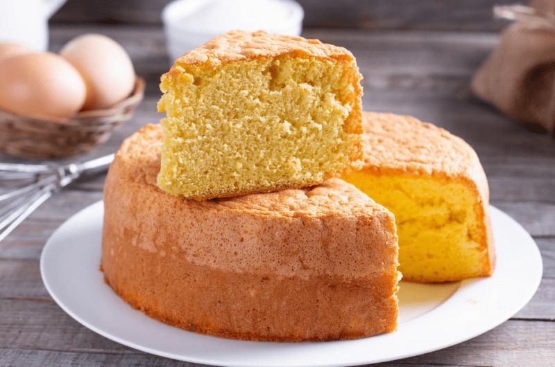 30 Egg Yolk Recipes for Leftover Egg Yolks