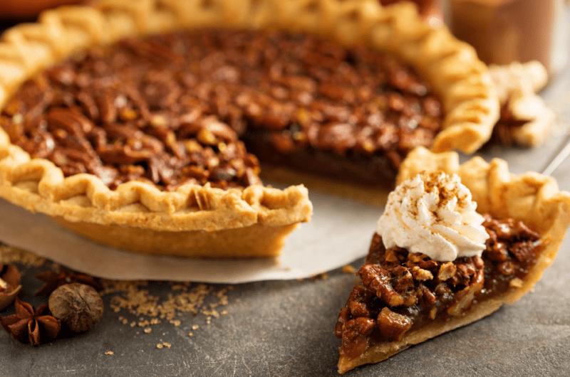 30 Classic American Recipes We Love