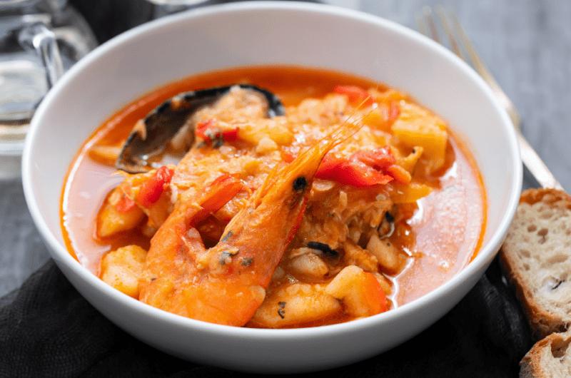 30 Authentic Portuguese Recipes