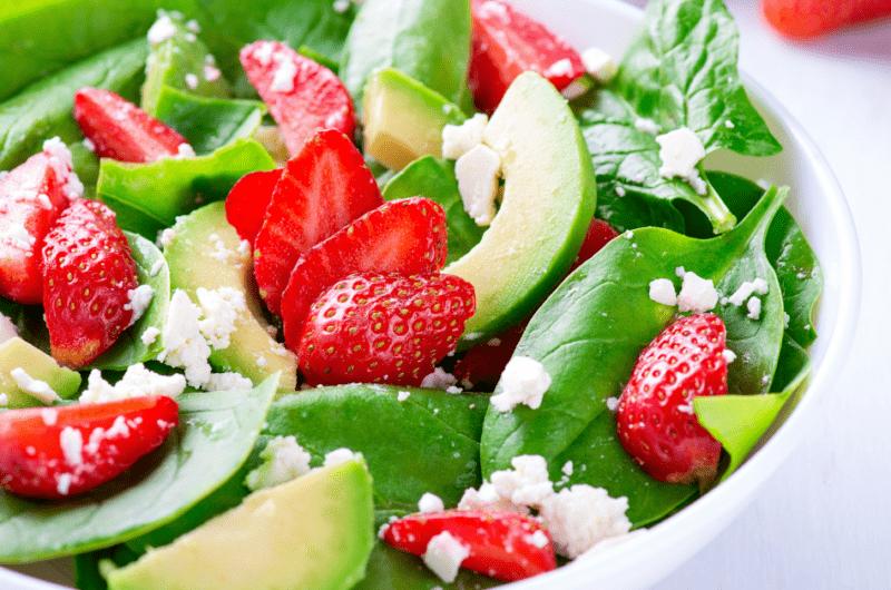 30 Easy Summer Recipes to Enjoy All Season