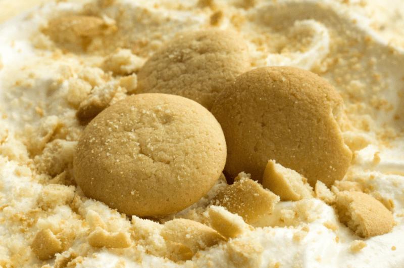 25 Best Southern Desserts