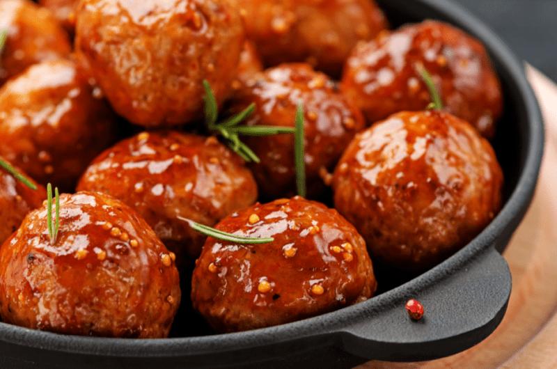 30 Best Ground Chicken Recipes
