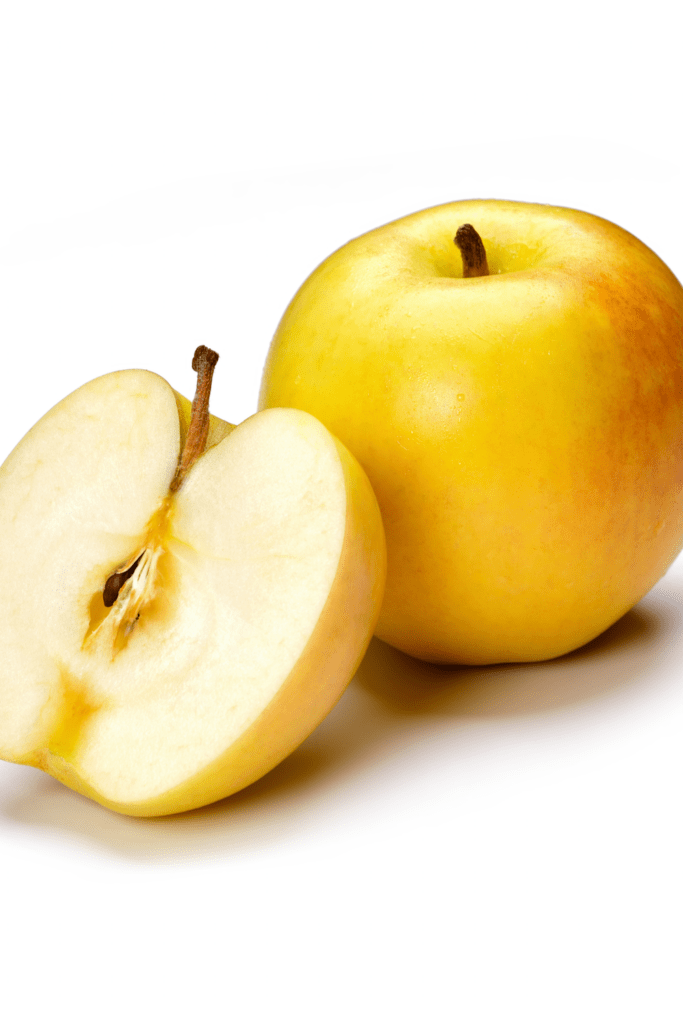 Orin Apples
