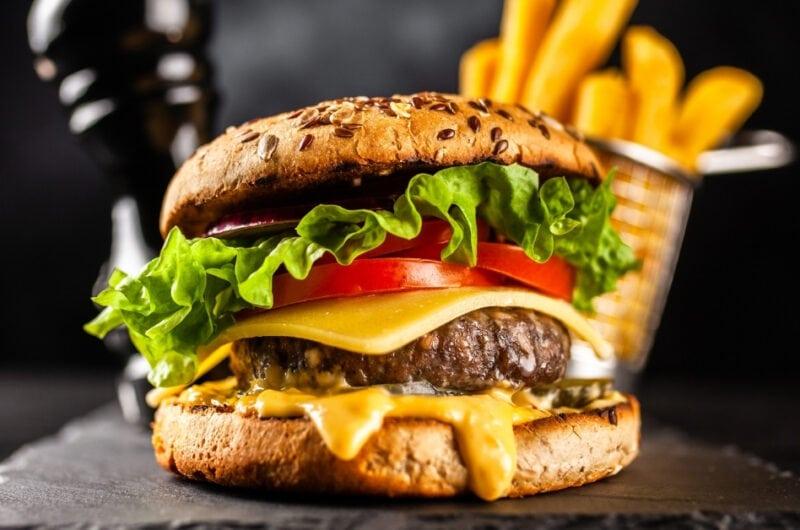 20 Copycat McDonald's Recipes to Make at Home