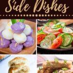 Filipino Side Dishes