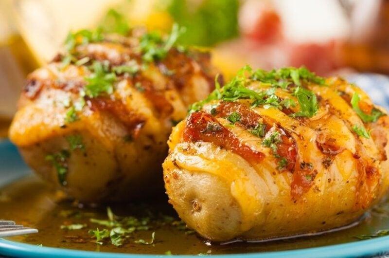 33 Potato Recipes Everyone Will Love