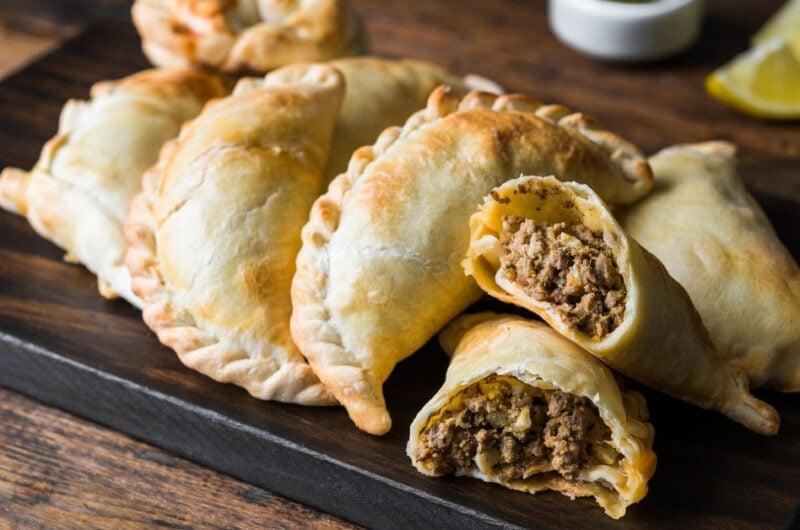 21 Popular Latin Foods