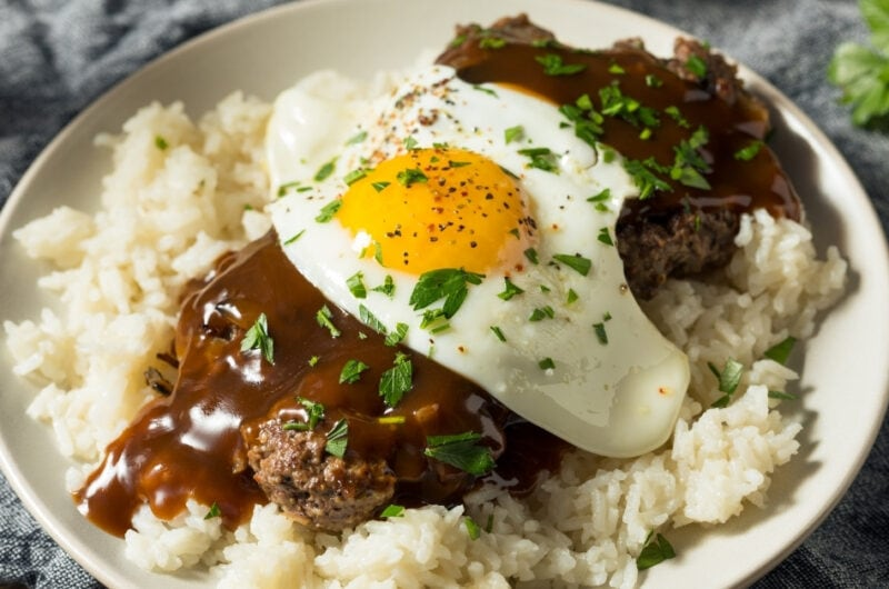 10 Best Hawaiian Breakfast Recipes