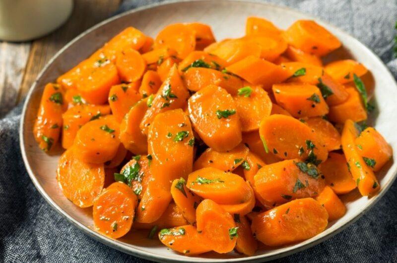 20 Best Jamaican Vegetarian Recipes