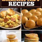 Polish Breakfast Recipes