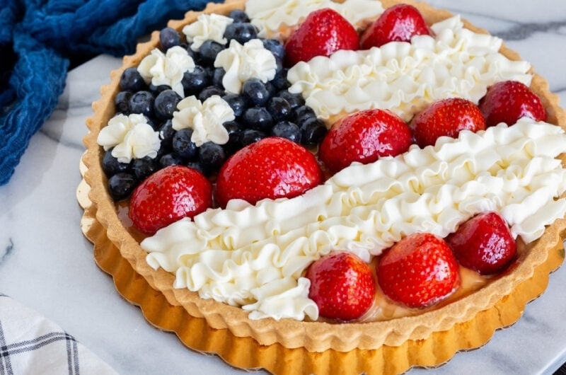30 Best 4th of July Recipes