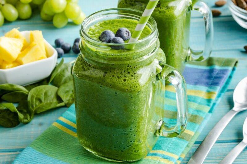 30 Best Vitamix Recipes