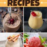 Nutribullet Recipes