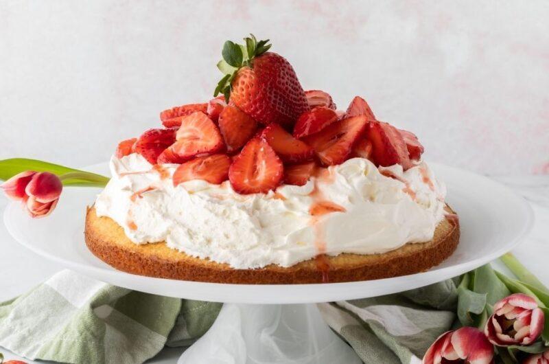 25 Easy Labor Day Desserts