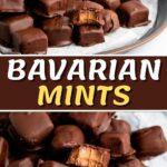 Bavarian Mints