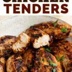 Cracker Barrel Chicken Tenders