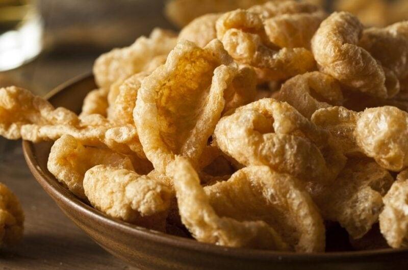 20 Traditional Filipino Snacks