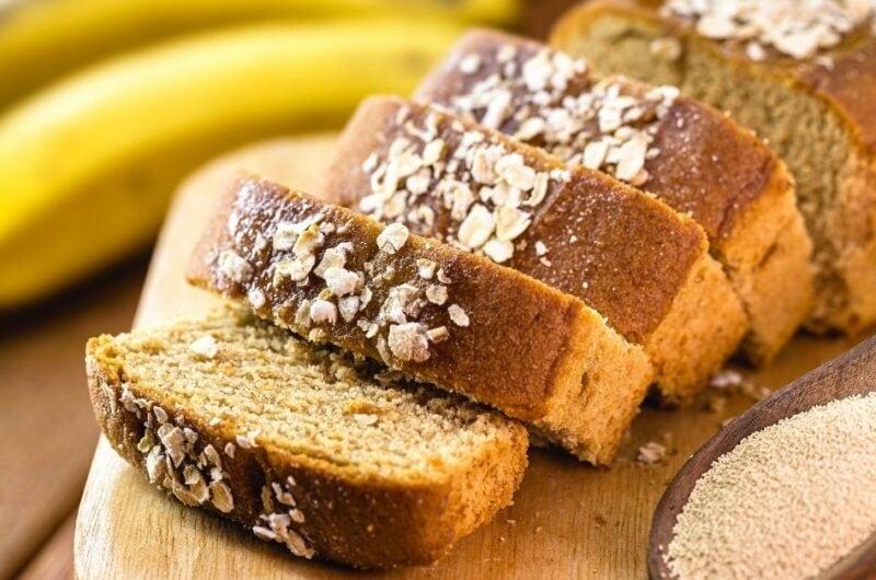 26 Gluten-Free Breakfast Ideas