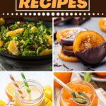 Satsuma Recipes