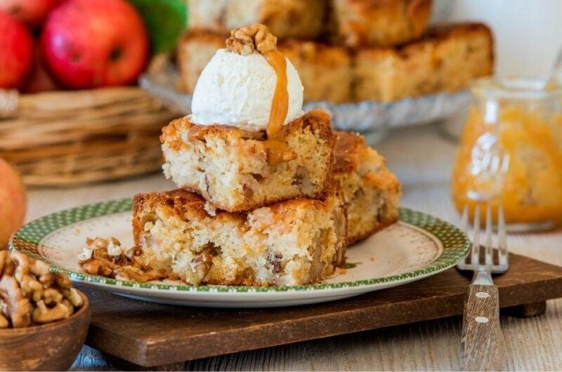 11 Best Walnut Desserts (+ Easy Recipes)