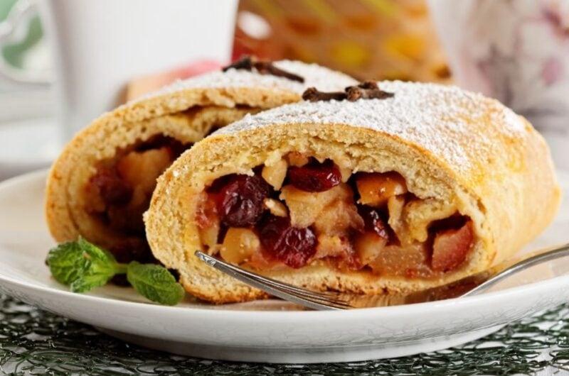 10 Traditional Oktoberfest Desserts