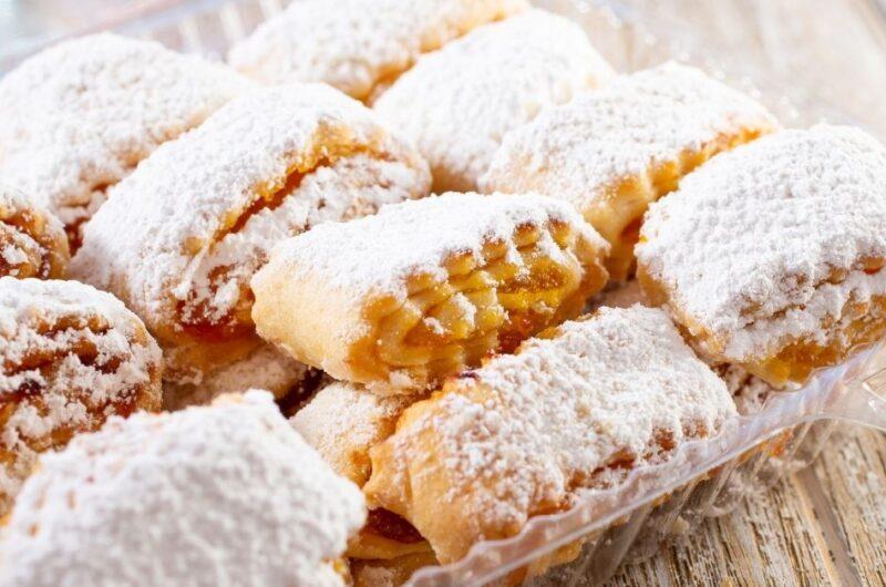 10 Traditional Armenian Desserts